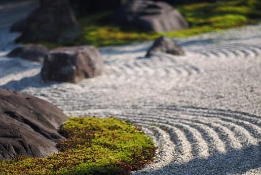 寺に宿泊できる「テラハク」6月サービス開始に向け、Airbnbと業務提携〜MINPAKU.Biz