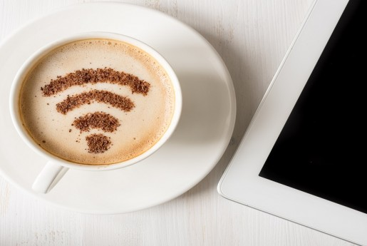 民泊Wi-Fi「famifi」端末レンタル料等を100台限定で無料提供するキャンペーン実施、3月19日まで予定〜MINPAKU.Biz