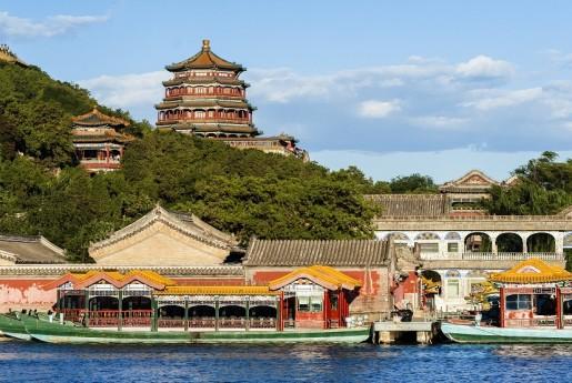 中国北京市内、Airbnbの物件が3月の全予約をキャンセルで非表示に 全人代の影響か〜民泊専門メディア Airstair
