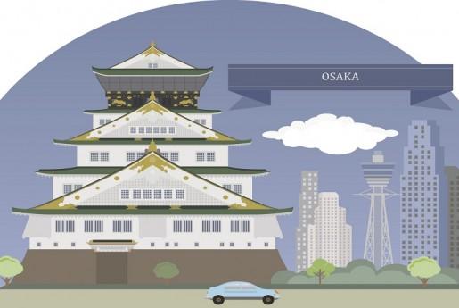 大阪府が宿泊税の課税対象を広げる方針 単価の低い民泊に大きな影響へ〜民泊専門メディア Airstair