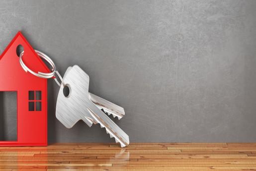 【更新】国土交通省、6.15に登録が予定される住宅宿泊管理業者31社を公開 今後さらに増加か〜民泊専門メディア Airstair