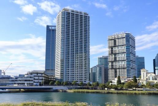 宅都ホールディングス、楽天LIFULL STAYと民泊事業で業務提携。収益定額保証「民泊サブリース」提供へ〜MINPAKU.Biz