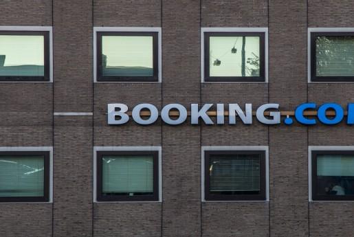 【速報】ブッキング・ドットコム、民泊の掲載で500万室突破 Airbnbを抜く〜民泊専門メディア Airstair