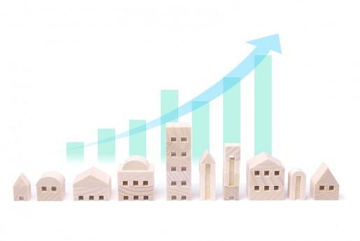 【速報】大阪市の特区民泊、1年で4倍で約1,500室に急増 民泊新法の規制強化を受けさらに増加か〜民泊専門メディア Airstair