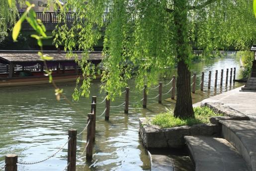 京都市、無許可民泊に4,664回の現地調査を実施し、428件を営業中止に〜民泊専門メディア Airstair