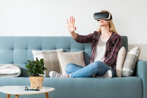 Airbnb、「VR内見」のナーブと業務提携。不動産オーナーと民泊ホストのマッチングサービス開始〜MINPAKU.Biz
