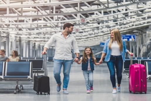 Airbnb、2018年のゴールデンウィークの旅行トレンドを発表。国内旅行、家族旅行が人気〜MINPAKU.Biz