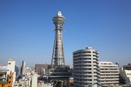 大阪市、市長が違法民泊撲滅を宣言 2019年6月のG20サミットまでに〜民泊専門メディア Airstair