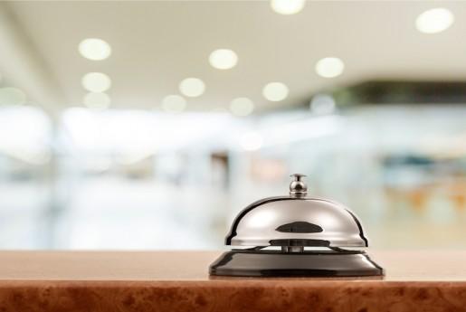 【速報】ホテル軒数世界2位のチョイスホテルズ、民泊事業に本格参入 コンフォートホテルなど展開 〜Airstair