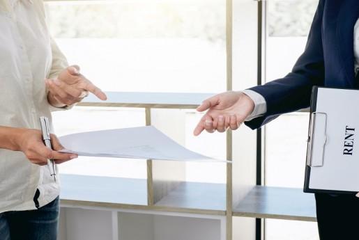 合法民泊は、現地対応がとても重要です。〜教えて民泊先生!民泊で行う不動産投資のはじめ方