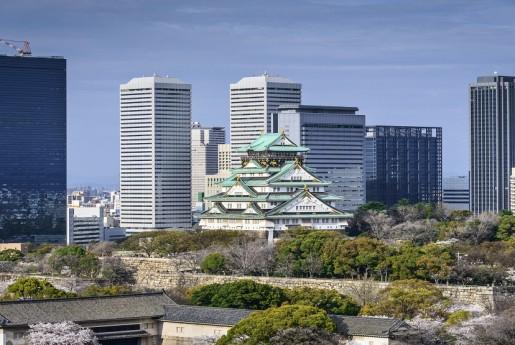 シノケングループ、大阪市内で民泊対応型アパート第2号案件の開発に着手〜MINPAKU.Biz