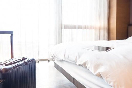 特区民泊の施設数が2,000室を突破へ 約85%が大阪市に局所集中で二極化進む〜民泊専門メディア Airstair