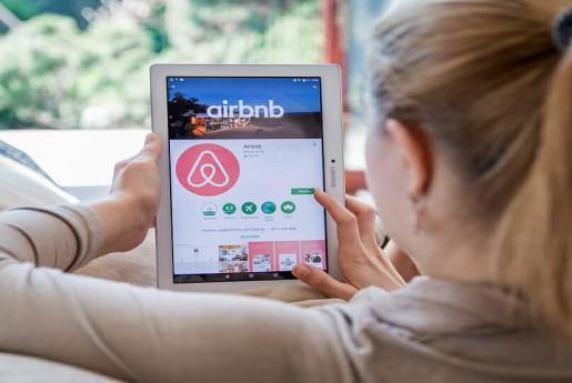 Airbnb、契約法人をダブリンの新会社に変更 未届け物件6月15日以降の予約は削除せず〜民泊専門メディア Airstair