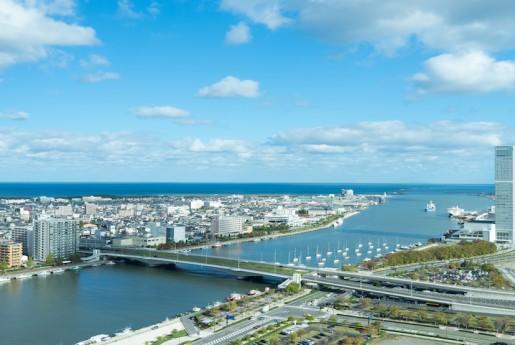 新潟市第1号の特区民泊認定施設「ガーデンソフィア」オープン  〜MINPAKU.Biz