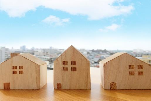 旅館業法許可を取得するなら中央区がおすすめな理由  〜 民泊実務集団Team NanatsuBa