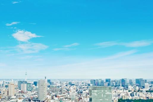 【図解】新宿区の民泊届出物件を徹底解剖 「マンション民泊」が最多で約5割も 〜Airstair