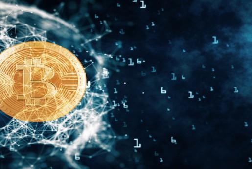 民泊予約をビットコインで 仮想通貨支払いに対応した民泊仲介サイト「CryptoCribs」が登場  〜Airstair
