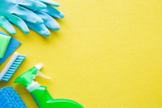 TATERU bnb、民泊清掃のシェアリングエコノミーサービス「bnb CLEANING」の開発を開始  〜MINPAKU.Biz