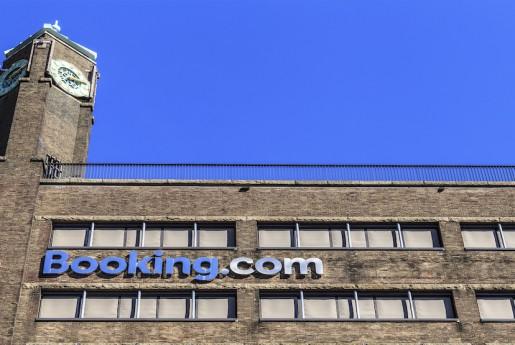 Airbnbだけじゃない!Bookingでも急きょリスティング停止になった民泊! 〜民泊メール代行をどこよりも安く、速く、熱く!
