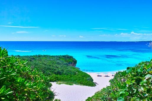 ホームアウェイ、おすすめの沖縄プレミアム民泊物件7選を発表 〜MINPAKU.Biz