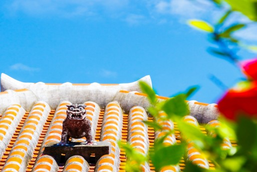 沖縄民泊は儲かるのか。民泊新法なんて関係ない! 〜民泊メール代行をどこよりも安く、速く、熱く!