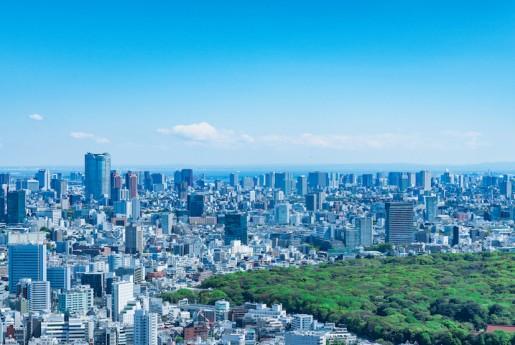 民泊新法後、日本の状況をあれやこれや。 〜民泊メール代行をどこよりも安く、速く、熱く!