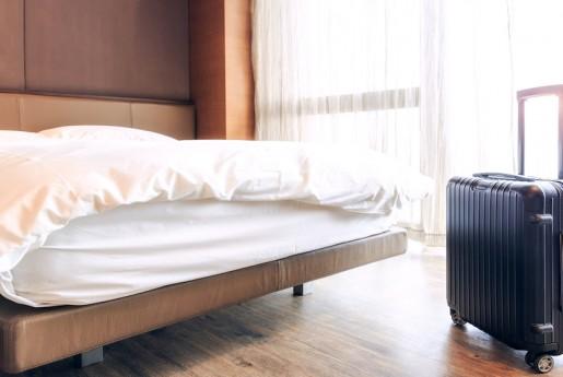 小規模ホテルが今こそAirbnbに掲載すべき理由 手数料3%で集客力が見込めるAirbnbの実力  〜Airstair