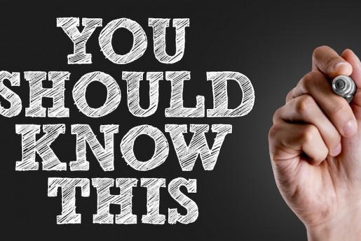 旅館業法とは ホテル、旅館、民泊などの許可要件を徹底解説 〜Airstair