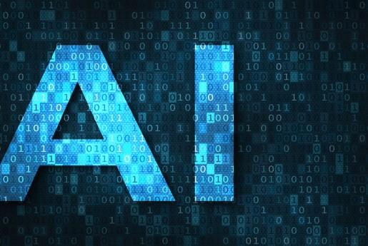 AIが決めるホテル価格 民泊・ホテル業界にも「ダイナミックプライシング」の波  〜Airstair