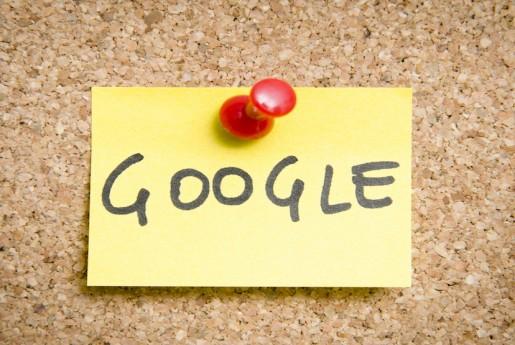 """【特集】Google、スマホ向けホテル検索を大幅強化 AI活用の新サービスで""""OTA離れ""""加速となるか 〜Airstair"""