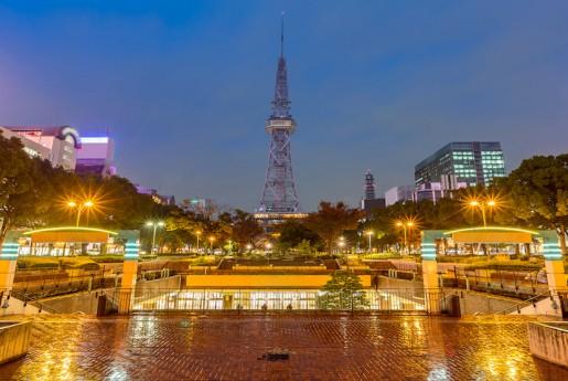 札幌市民と外国人観光客における距離感覚の違い 〜Break Out -民泊参考書-
