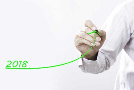 民泊ニュース 民泊縮小は一時的、シェアエコ市場は2桁割合のペースで成長、矢野経済研究所調査  〜MINPAKU.Biz