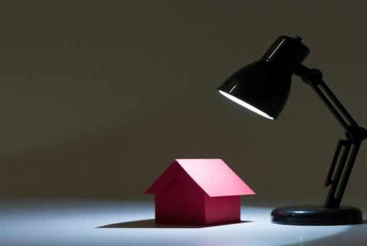 住宅宿泊事業法施行日の6月15日時点での仲介業者の取扱物件、適法の民泊は約8割。観光庁調査 〜MINPAKU.Biz
