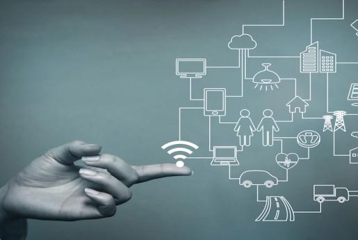 民泊WiFi 徹底比較でわかるおすすめの民泊WiFi3選 料金・スペック・デメリット 〜Airstair