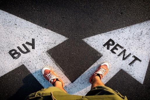 始めは購入ではなく、民泊賃貸の理由。 〜特区民泊×仕組化運営ノウハウ!ブログ