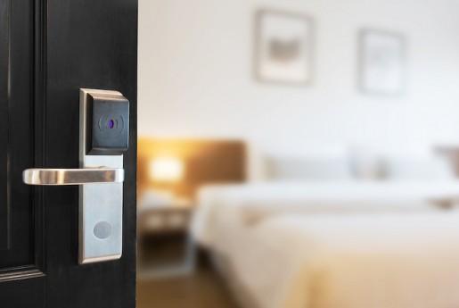 民泊ホストを始めたい方へ。「Airbnbホームシェアリングセミナー」に参加してきました! 〜MINPAKU.Biz
