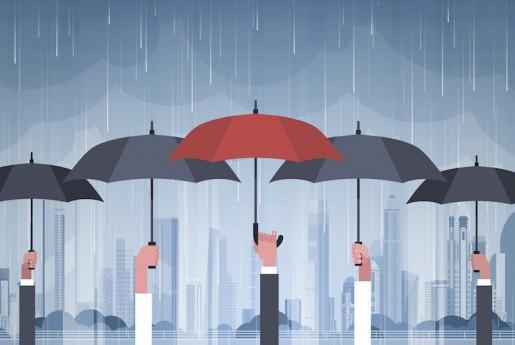 台風によるキャンセルを食い止め、かつ予約を受け入れやすくする方法 〜旅館やホテルのネット販売のお悩みやお困りごとをサクッと解決!