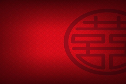中国最大手の旅行サイト「Ctrip」(シートリップ)が日本の民泊仲介サイトへ参入 〜Airstair