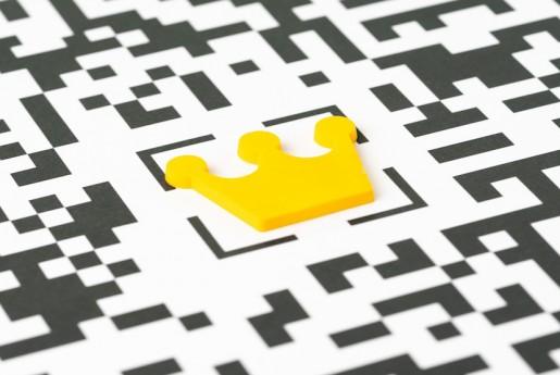 ホテル業界で「QRコードチェックイン」の導入が加速 スマホアプリがルームキーに 〜Airstair
