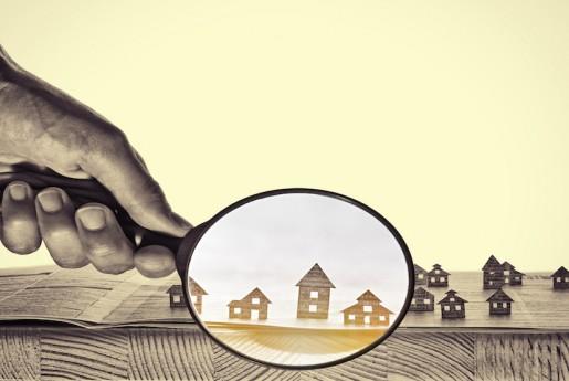 民泊認知は98.3%、利用経験は20%、利用のきっかけ1位は「友人や知人に勧められて」で約半数、エアトリ調査 〜MINPAKU.Biz