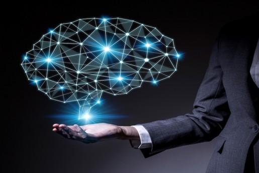 人工知能(AI)が宿泊単価を最適化丨人工知能を使った情報革命「メトロエンジン ベーシックプラン」に注目! 〜旅館やホテルのネット販売のお悩みやお困りごとをサクッと解決!