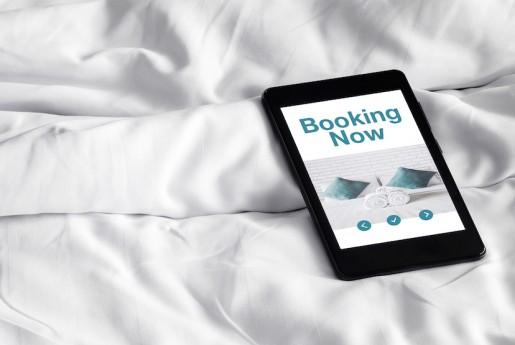 インドネシアのオンライン旅行代理店・traveloka(トラベロカ)が、いよいよ日本に進出か? 〜旅館やホテルのネット販売のお悩みやお困りごとをサクッと解決!