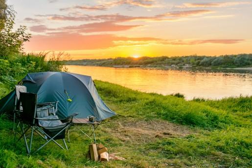 キャンプ場をAirbnbのように探せるサイトがあります  教えて民泊先生!〜合法民泊のはじめ方と運営方法〜