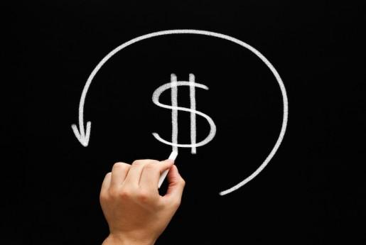 宿泊代金も還元率20%の衝撃 QRコード決済「PayPay」(ペイペイ)がホテルでも導入加速 〜Airstair