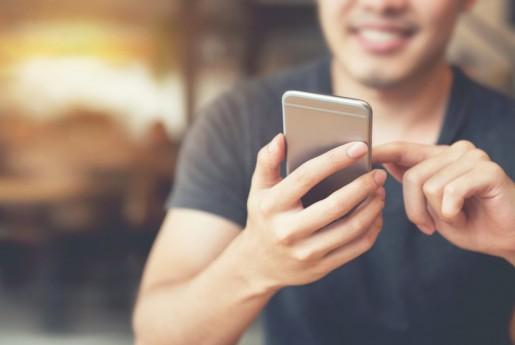 アパホテルの公式アプリが40万ダウンロード突破 会員1,500万人を超える巨人「アパホテル」の秘密に迫る 〜Airstair