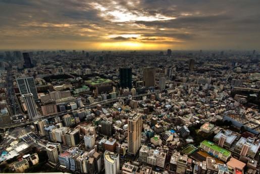 中央区では規模がないと簡易宿所は現実的ではないのでしょうか?~お問い合わせから~ 民泊実務集団Team NanatsuBa