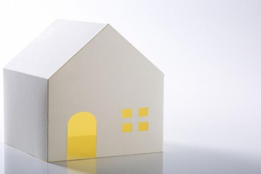 【図解】住宅宿泊事業の中身を徹底解剖 6割が民泊管理業者への委託をせず 〜Airstair
