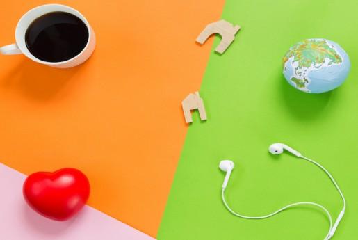 民泊オーナーの過半数が収益向上に「多言語対応」を必要と認識、楽天コミュニケーションズ調査 〜MINPAKU.Biz