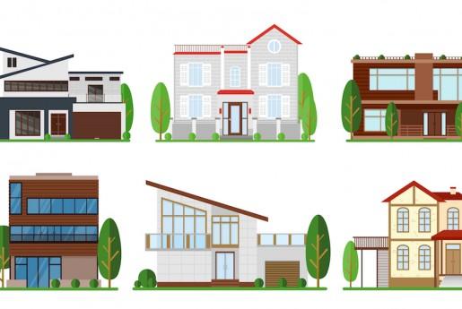 定額で「全国住み放題」を実現する多拠点居住サービス「アドレス」2019年4月に開始へ。ガイアックス、新会社アドレス設立 〜MINPAKU.Biz
