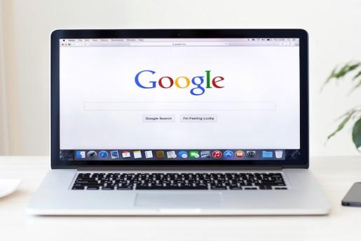Google、宿泊料金調査ツール「Price Insight」 デスクトップでも利用可能に 〜Airstair